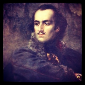 Happy Casimir Pulaski Day!